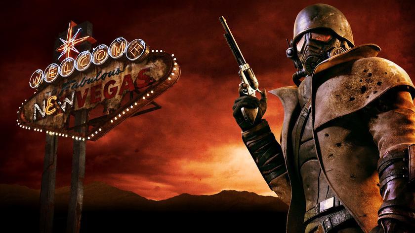 Топ-20 западных RPG— отKingdom Come: Deliverance доThe Elder Scrolls 5: Skyrim | Канобу - Изображение 10
