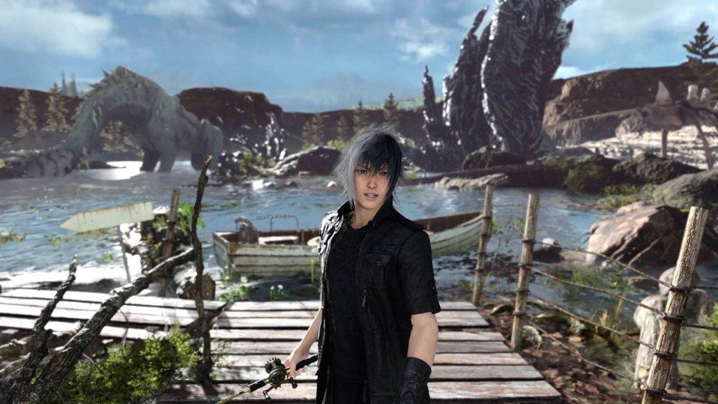 Гайд по новогодней распродаже в Steam. AC: Odyssey, Far Cry 5, Yakuza 0 – что купить? | Канобу - Изображение 7