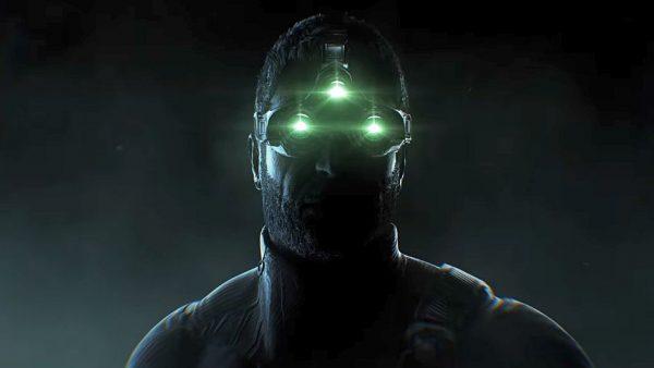 Сэм Фишер возвращается! Но не в Splinter Cell, а во второй сезон DLC к Ghost Recon Wildlands. - Изображение 1