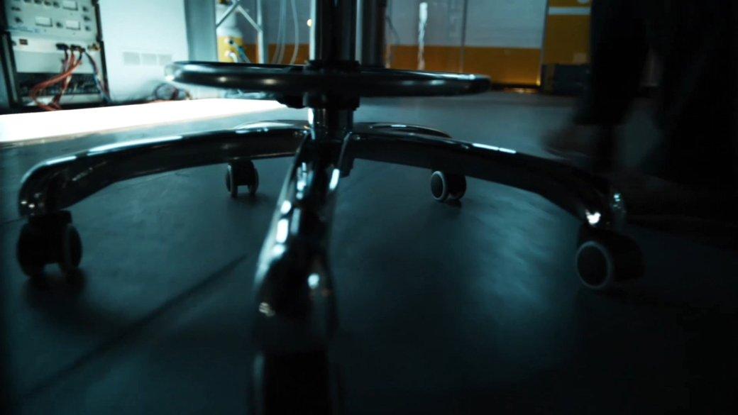 Мнение о сериале Quantum Break | Канобу - Изображение 16