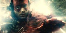 Зак Снайдер подтвердил теорию фанатов насчет кошмара Темного рыцаря из«Бэтмена против Супермена»