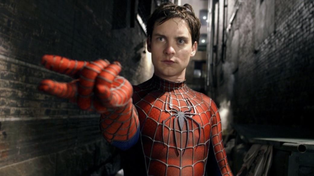 4июля вкино выходит фильм «Человек-паук: Вдали отдома» (Spider-Man: Far From Home). Дружелюбный сосед отправляется вЕвропу, где попросьбе Ника Фьюри объединяется сМистерио, чтобы победить элементалей, пришедших издругой вселенной. Вчесть этого мырешили вспомнить предыдущие экранизации комиксов про Человека-паука, чтобы выбрать лучшие помнению редакции. Вподборку попали как фильмы, так ианимационные проекты.