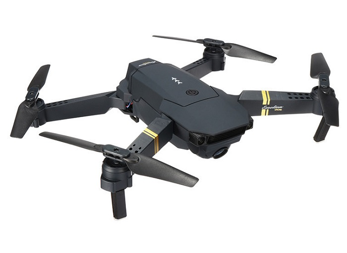 Лучшие скидки за неделю с AliExpress, декабрь 2020: умные часы, дрон, робот-пылесос и другое | Канобу - Изображение 5704