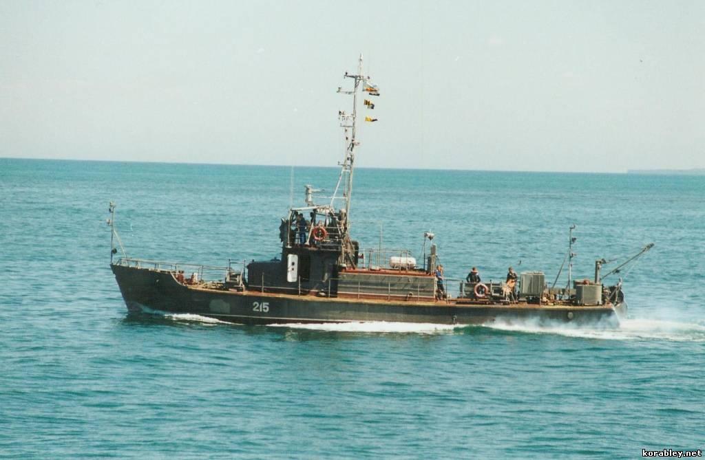 За тех, кто в море | Канобу - Изображение 4410