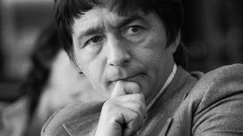 Умер писатель Эдуард Успенский— ему было 80 лет | Канобу - Изображение 5715