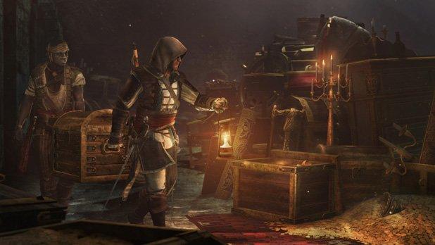 В Steam взлетели цены на игры Paradox и Ubisoft | Канобу - Изображение 18600