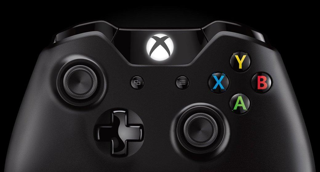 Перенос запуска Xbox One и еще 4 главных игровых события недели   Канобу - Изображение 6923
