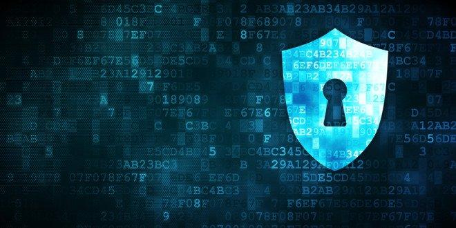 Поданным Wikileaks, ЦРУ следит залюдьми через антивирусы   Канобу - Изображение 9855