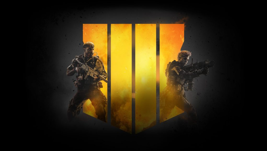 Гайд по оружию в Call of Duty: Black Ops 4. Лучшие штурмовые винтовки | Канобу - Изображение 7