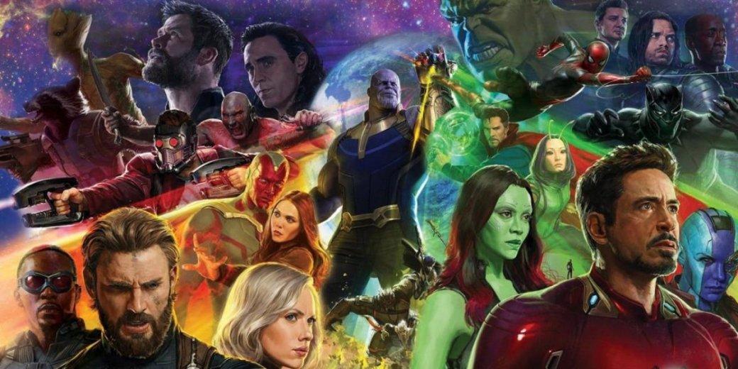Пословам режиссеров, некоторые фанатские теории по «Мстителям. Финал» оказались частично верны