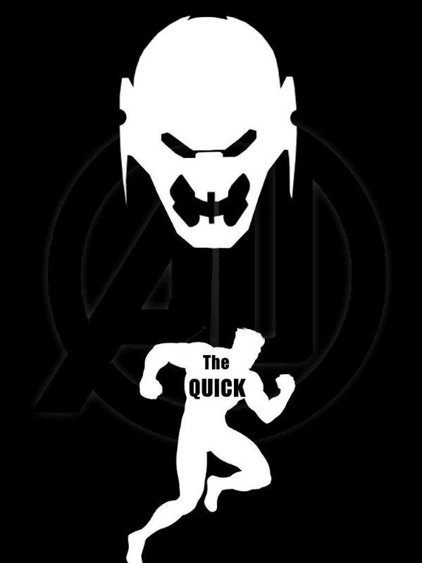 Рецензия на «Мстителей: Эра Альтрона» | Канобу - Изображение 35
