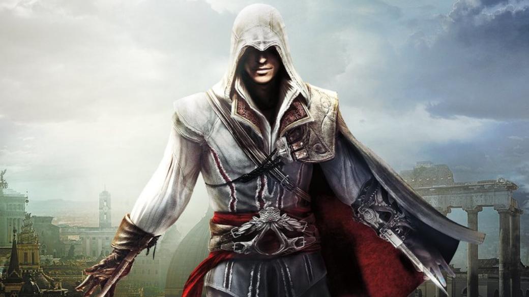 Слух: Assassin's Creed в следующей части вернется в Италию | Канобу - Изображение 1