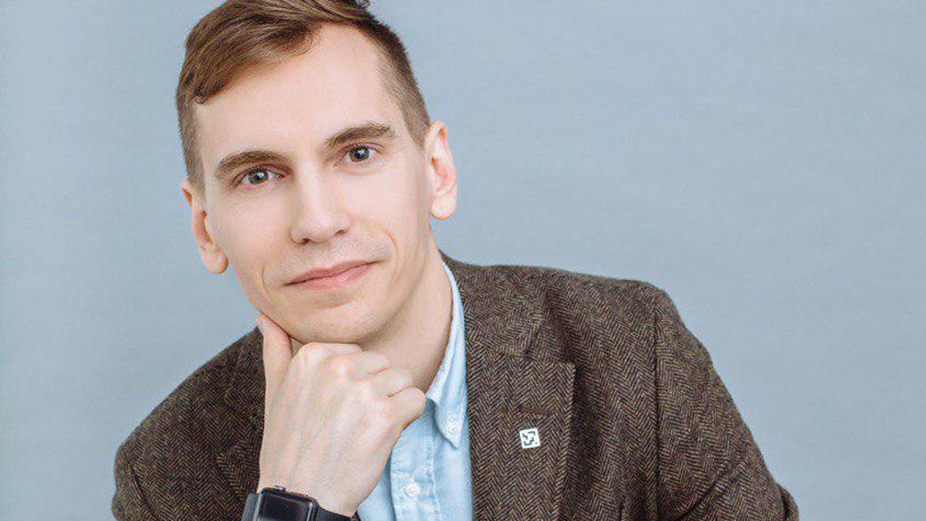 Нормальноли быть геймером? Беседуем сСергеем Мусиенко— CEO «Атлас»