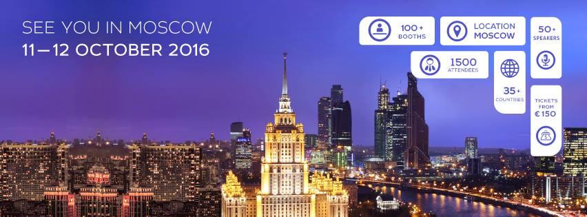 Скоро в Москве пройдет конференция разработчиков игр White Nights | Канобу - Изображение 4542
