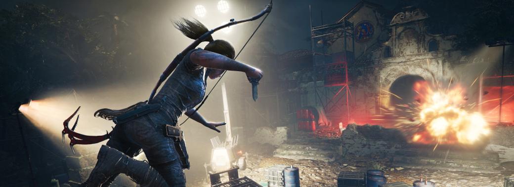 Что PC Gamer покажет на E3 2018 - все возможные анонсы и трейлеры PC Gaming Show | Канобу - Изображение 3