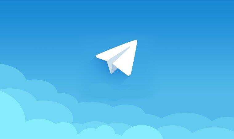 Прощай, Skype? Telegram запустил звонки наWindows, macOS иLinux | Канобу - Изображение 6135