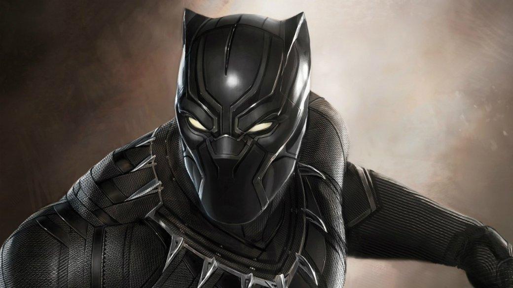 Недавно издательство Marvel выпустило комикс-приквел кфильму «Черная пантера». Это постоянная практика издательства— они выпускают подобные комиксы ккаждому своему фильму. Вэтом материале мырасскажем, почему стоит обратить внимание наэтот короткий комикс.