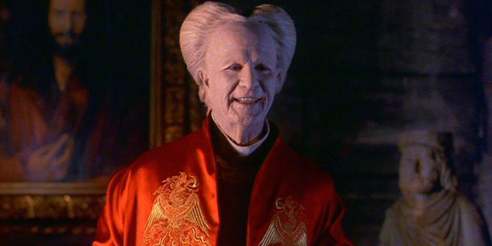 Лучшие воплощения Дракулы в кино | Канобу - Изображение 12697