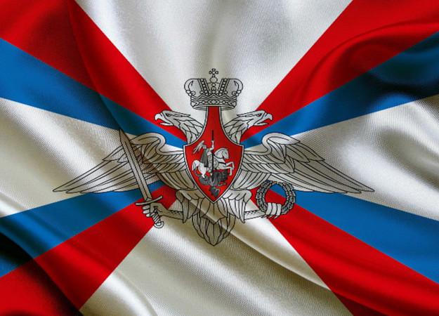 Минобороны России доказало связь США и ИГИЛ... скриншотом из игры!?. - Изображение 1