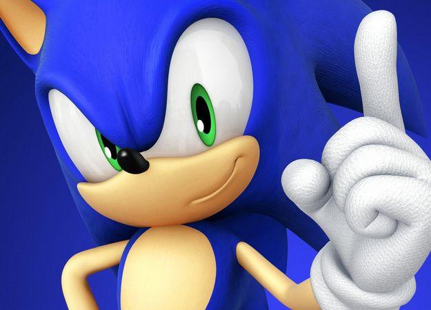 Следующая часть Sonic the Hedgehog уже находится в разработке   Канобу - Изображение 584