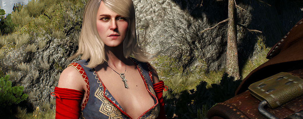 7 самых крупных утечек в истории видеоигр: The Witcher 3: Wild Hunt, Half-Life 2, Crysis 2, Doom 3 | Канобу - Изображение 6945