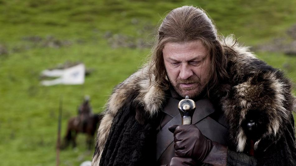 Кто точно выживет вфинале 8 сезона «Игры престолов»? УШона Бина есть мнение | Канобу - Изображение 1