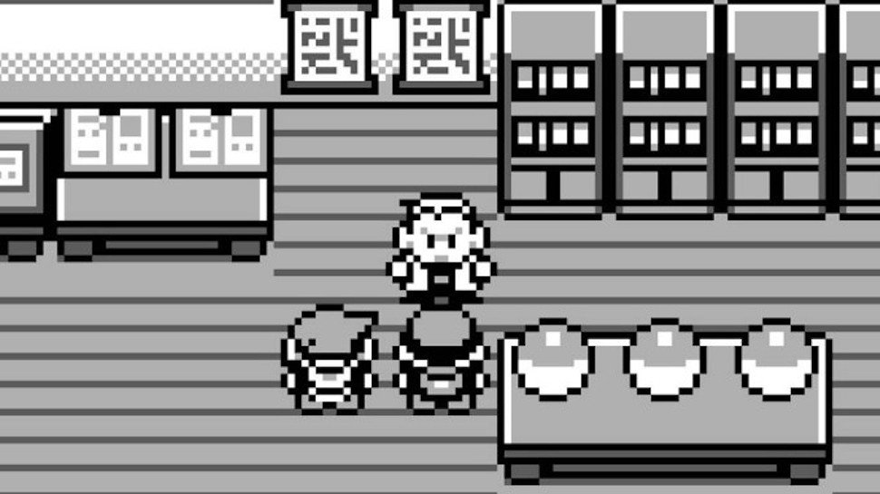 Рецензия на Pokemon Sun | Канобу - Изображение 4145