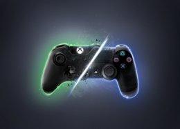 «Все еще неслушает игроков»: представитель Microsoft раскритиковал мнение босса Sony окросс-плее