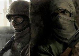 Оперативники, напозиции: вSteam бесплатно отдают тактический шутер Insurgency