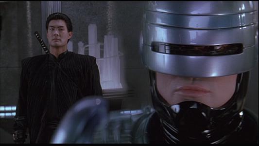 Microsoft уже продает AR-шлемы изсамого нелепого будущего | Канобу - Изображение 488