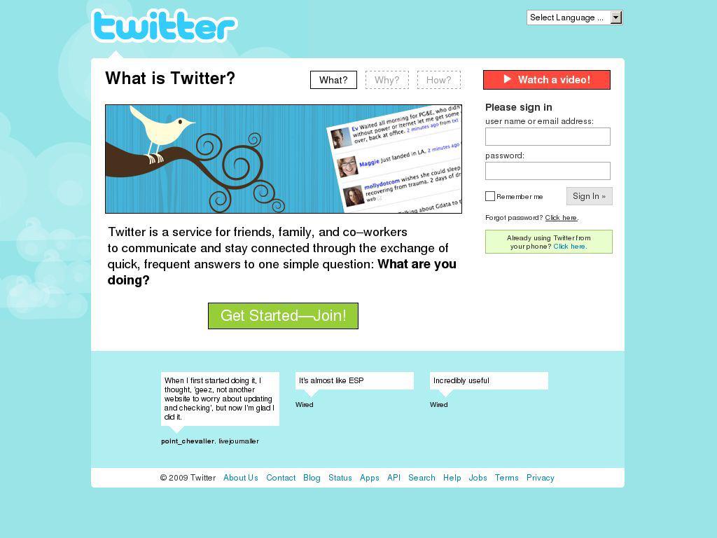 Энтузиаст собирает скриншоты старого интернета. Пробивает на ностальгию!  | Канобу - Изображение 5