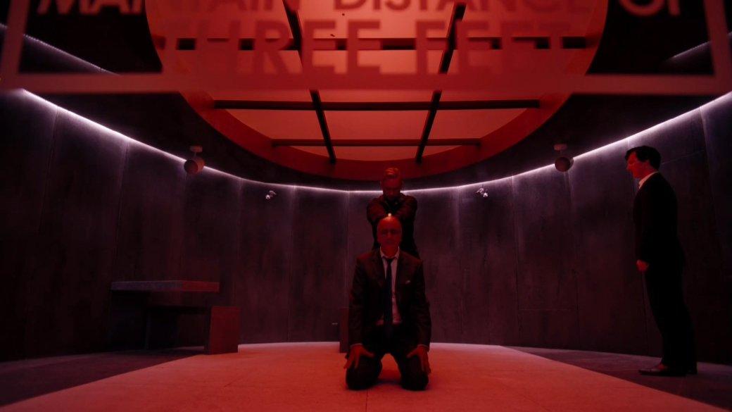 Рецензия на финальный эпизод «Шерлока» | Канобу - Изображение 10