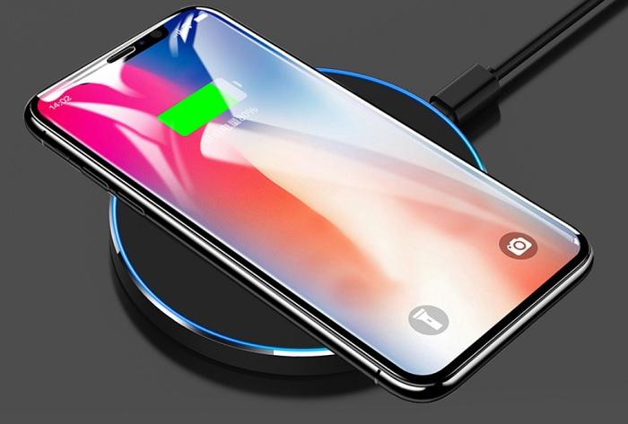 10 лучших аксессуаров для iPhone 12 с AliExpress - чехлы, защитные стекла, зарядки   Канобу - Изображение 8327