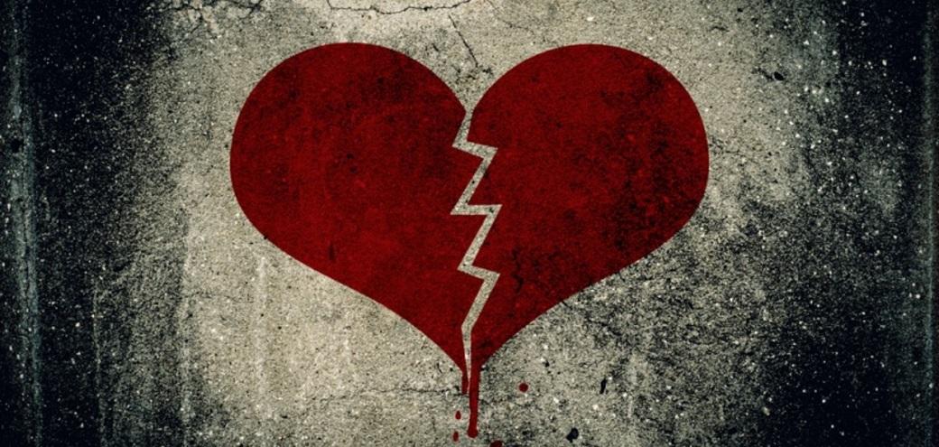 Гифка дня: когда очень хочешь найти пару наДень святого Валентина