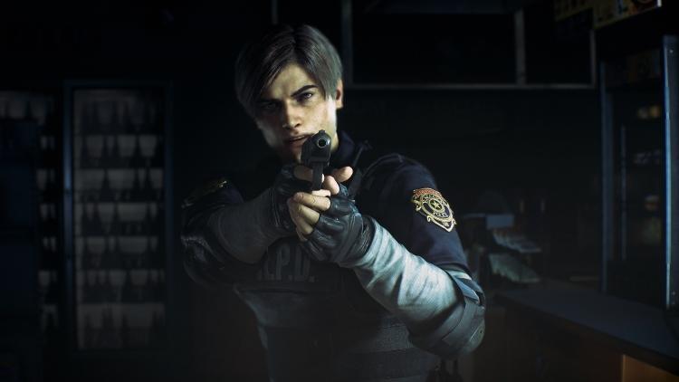 E3 2018. Resident Evil 2 — куда лучше, чем просто ремейк | Канобу - Изображение 1