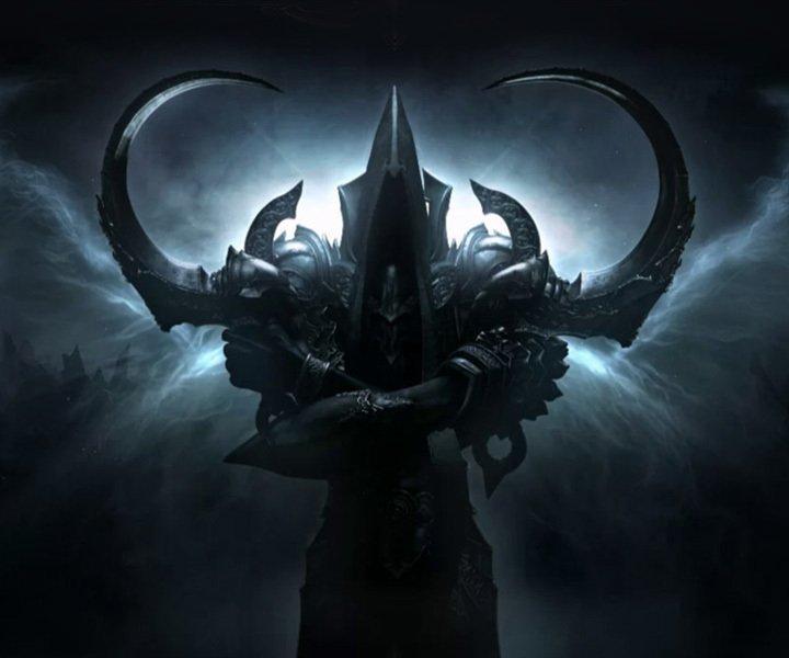Diablo 3: Reaper of Souls: впечатления с Blizzcon 2013 | Канобу