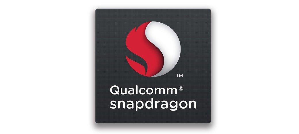 Qualcomm Snapdragon 865: появились первые слухи отоповом мобильном чипе | Канобу - Изображение 3588