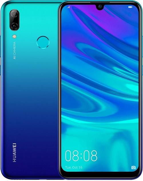 ВРоссии выходит бюджетный смартфон Huawei PSmart 2019   Канобу - Изображение 2