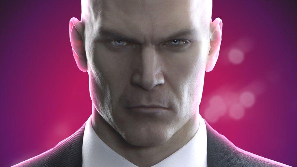 Превью Hitman 2 для PC, PS4 и Xbox One | Канобу - Изображение 1