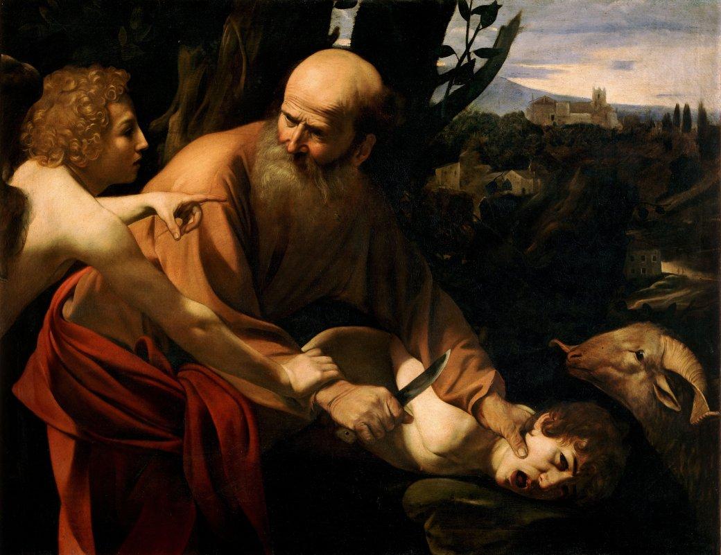 Рецензия на The Binding of Isaac: Rebirth | Канобу - Изображение 1