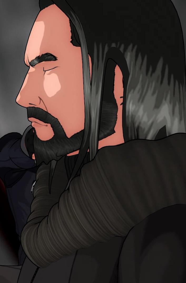 Рецензия на Fear Effect Sedna — игра студии Sushee | Канобу - Изображение 3