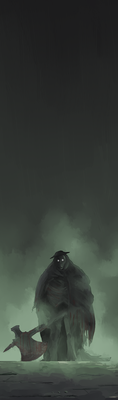 Рецензия на Bloodborne | Канобу - Изображение 3