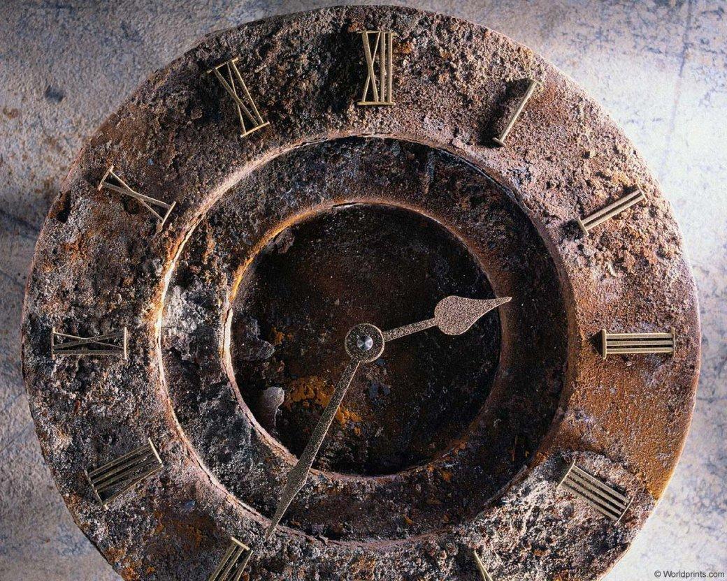 Kanobu Time. Итоги | Канобу - Изображение 8