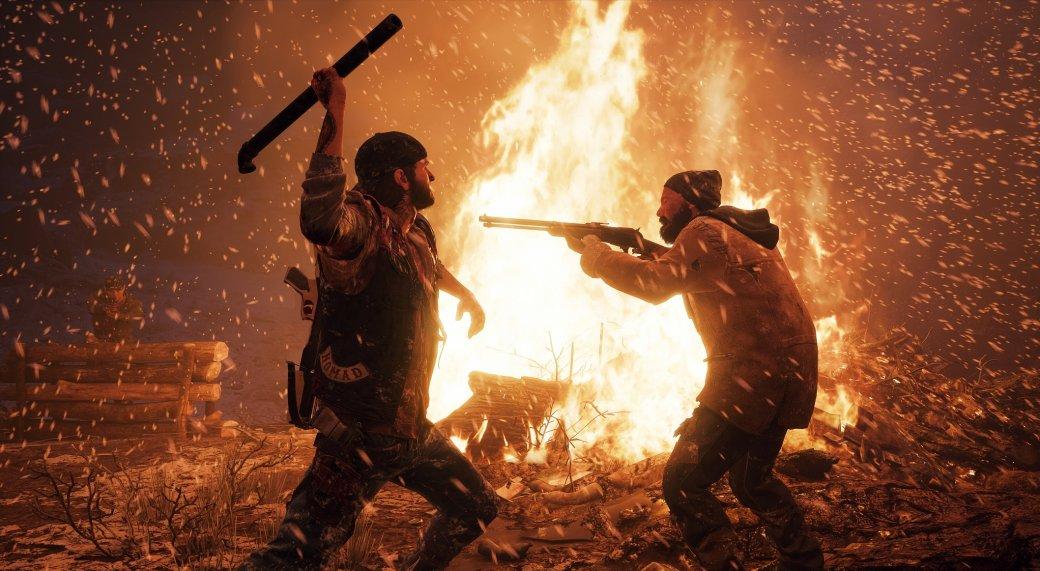 Новые игры апреля 2019. Что выходит для PC, PS4, Xbox One иSwitch | Канобу - Изображение 6465