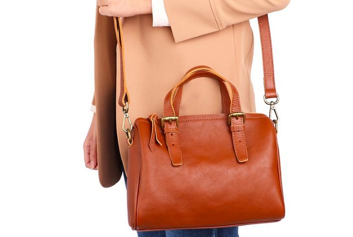 10 удачных женских сумок с AliExpress. Крутая идея для подарка девушке   Канобу - Изображение 9815