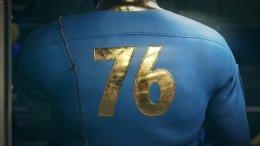Опрос: ждете ли вы Fallout 76?