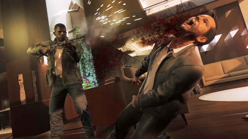 Новые оценки Mafia 3: игра понравилась итальянцам | Канобу - Изображение 3714