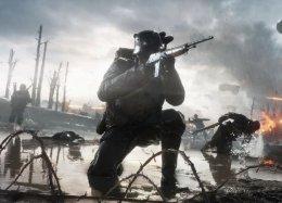 ЕАрасщедрилась иотдает бесплатно все DLC для Battlefield 1 иBattlefield4!