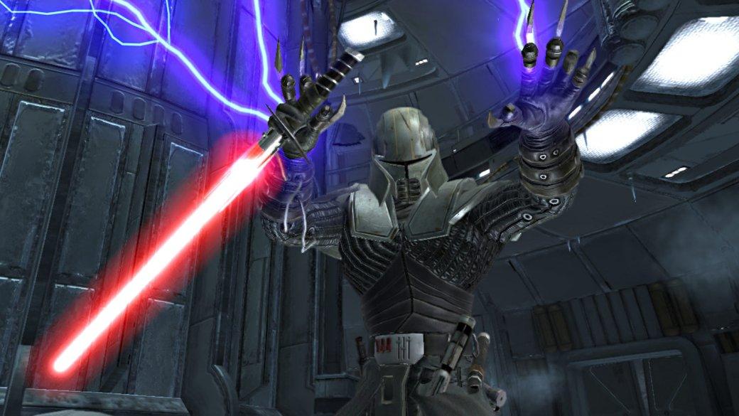 Вочто играть дорелиза Fallen Order? Лучшие игры про джедаев— инетолько поStar Wars