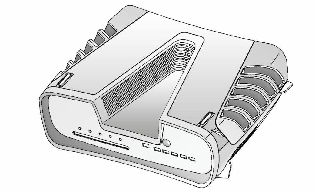 Раскрыт иподтвержден дизайн девкита PlayStation5 | Канобу - Изображение 2